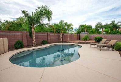 27108 N 96TH Lane, Peoria, AZ 85383 - MLS#: 5767710