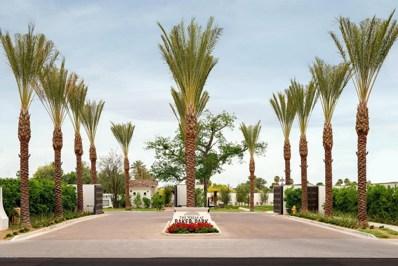 3507 N 39TH Place, Phoenix, AZ 85018 - MLS#: 5767722