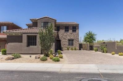 22420 N 39TH Terrace, Phoenix, AZ 85050 - MLS#: 5767734