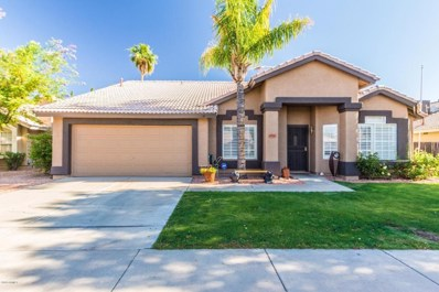 4526 E Hartford Avenue, Phoenix, AZ 85032 - MLS#: 5767737