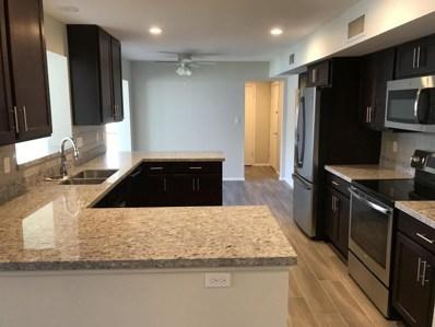 6125 N Central Avenue Unit 14, Phoenix, AZ 85012 - MLS#: 5767746