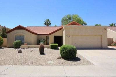 9027 E Sahuaro Drive, Scottsdale, AZ 85260 - MLS#: 5767749