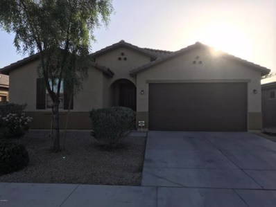 2530 S 172ND Lane, Goodyear, AZ 85338 - MLS#: 5767756