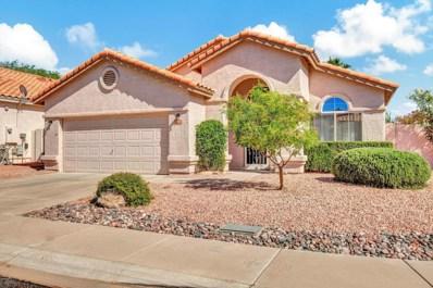 10007 E Gray Road, Scottsdale, AZ 85260 - MLS#: 5767764