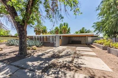 1409 W Myrtle Avenue, Phoenix, AZ 85021 - MLS#: 5767773