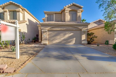 10047 E Carmel Avenue, Mesa, AZ 85208 - MLS#: 5767781