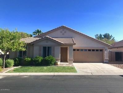 5232 E Ingram Street, Mesa, AZ 85205 - MLS#: 5767801