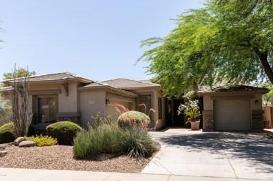 1855 E Locust Place, Chandler, AZ 85286 - MLS#: 5767813