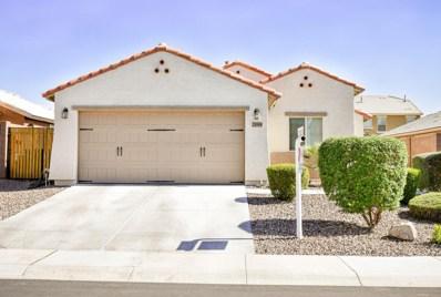 2199 E Stacey Road, Gilbert, AZ 85298 - MLS#: 5767836