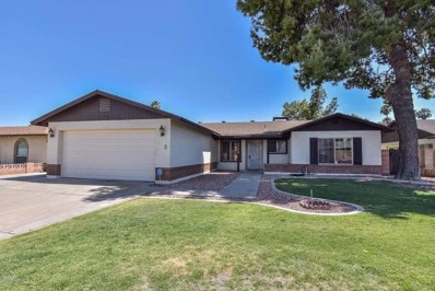 4963 W Onyx Avenue, Glendale, AZ 85302 - MLS#: 5767843