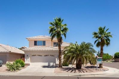 406 W Colt Road, Tempe, AZ 85284 - MLS#: 5767844