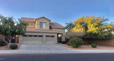 12237 W Sherman Street, Avondale, AZ 85323 - MLS#: 5767846