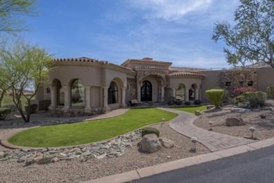 14410 S Presario Trail, Phoenix, AZ 85048 - MLS#: 5767847