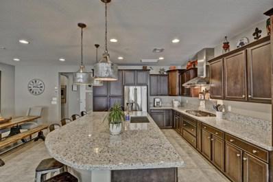 12922 W Ashler Hills Drive, Peoria, AZ 85383 - MLS#: 5767848