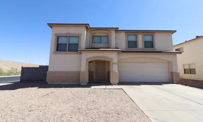 11501 W Corrine Drive, El Mirage, AZ 85335 - MLS#: 5767850