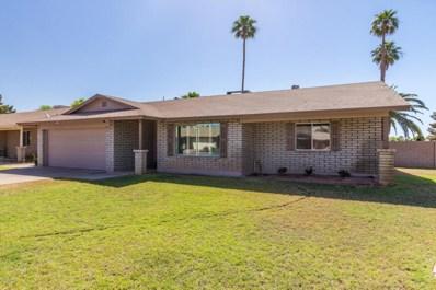 2103 E La Donna Drive, Tempe, AZ 85283 - MLS#: 5767877