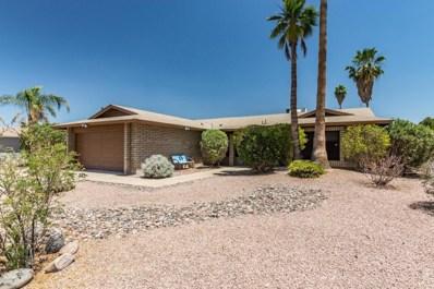 2615 N Central Drive, Chandler, AZ 85224 - MLS#: 5767888
