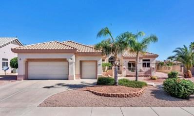 14222 W Robertson Drive, Sun City West, AZ 85375 - MLS#: 5767893