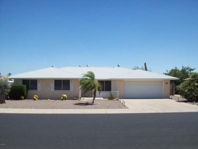 9719 W Loma Blanca Drive, Sun City, AZ 85351 - MLS#: 5767895