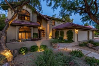 11411 N 43RD Street, Phoenix, AZ 85028 - MLS#: 5767897