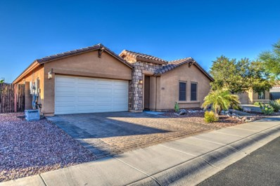 25652 W Rio Vista Lane, Buckeye, AZ 85326 - MLS#: 5767920