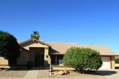 14318 W Yukon Drive, Sun City West, AZ 85375 - MLS#: 5767925