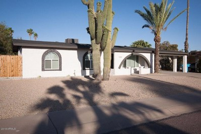 12807 N 31ST Street, Phoenix, AZ 85032 - MLS#: 5767933