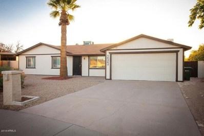 14242 N 39th Way, Phoenix, AZ 85032 - MLS#: 5767934