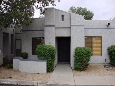 6230 N 33RD Avenue Unit 124, Phoenix, AZ 85017 - MLS#: 5767947