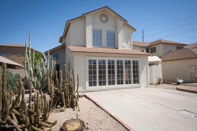 3140 E Michigan Avenue, Phoenix, AZ 85032 - MLS#: 5767949