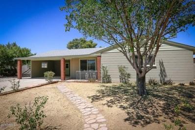 3636 W Beryl Avenue, Phoenix, AZ 85051 - MLS#: 5767950