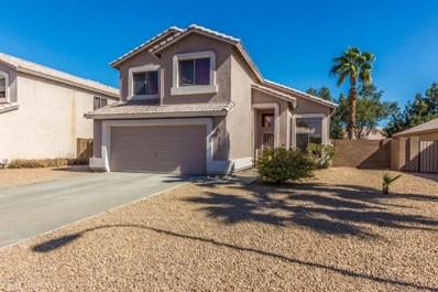 8521 W Rue De Lamour --, Peoria, AZ 85381 - MLS#: 5767963