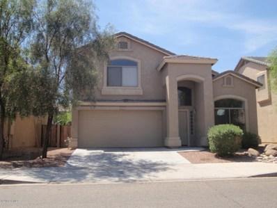 12517 W Reade Avenue, Litchfield Park, AZ 85340 - MLS#: 5767982