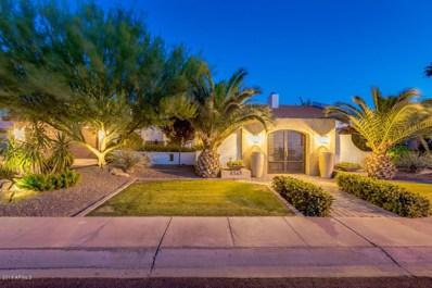 8343 E San Rosendo Drive, Scottsdale, AZ 85258 - MLS#: 5767984