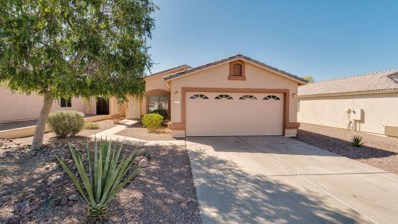 6823 S Crimson Sky Place, Gold Canyon, AZ 85118 - MLS#: 5767997