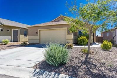 5812 N Burdett Court, Prescott Valley, AZ 86314 - MLS#: 5768020