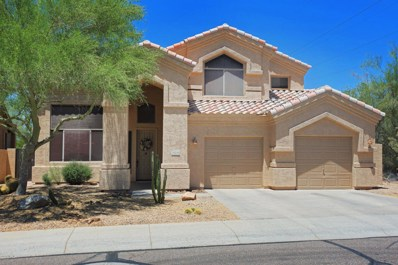 31034 N 41ST Place, Cave Creek, AZ 85331 - MLS#: 5768028