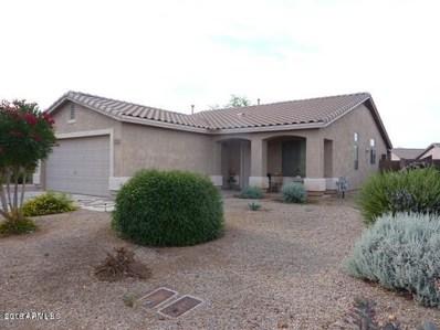 34 E Nolana Place, San Tan Valley, AZ 85143 - MLS#: 5768033