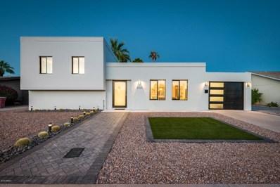 6525 N 83rd Street, Scottsdale, AZ 85250 - MLS#: 5768036
