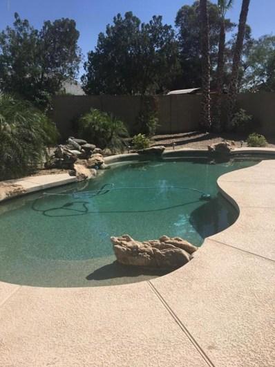 1237 E Piute Avenue, Phoenix, AZ 85024 - MLS#: 5768041
