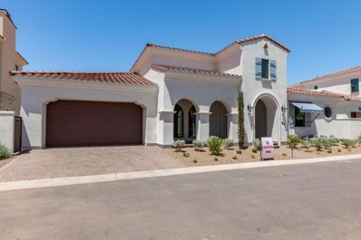 3934 E Crittenden Lane, Phoenix, AZ 85018 - MLS#: 5768044