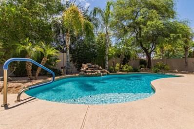 3173 E Birchwood Place, Chandler, AZ 85249 - MLS#: 5768059