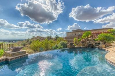 6531 W Gold Mountain Pass, Phoenix, AZ 85083 - MLS#: 5768060