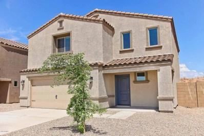 13114 E Desert Lily Lane, Florence, AZ 85132 - MLS#: 5768063