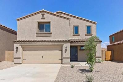 13084 E Desert Lily Lane, Florence, AZ 85132 - MLS#: 5768067