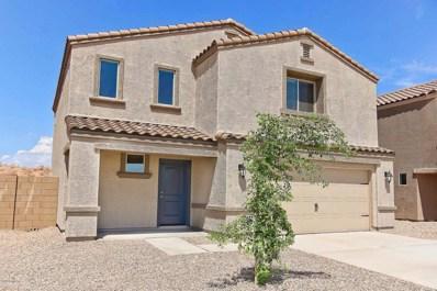 13052 E Desert Lily Lane, Florence, AZ 85132 - MLS#: 5768069