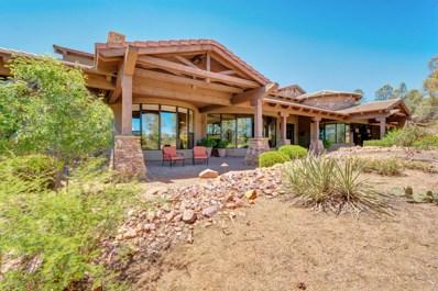 407 S Decision Pine, Payson, AZ 85541 - #: 5768076