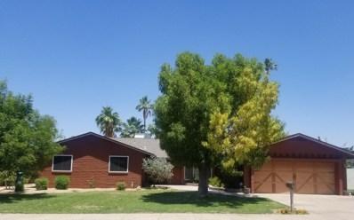 310 E Eugie Avenue, Phoenix, AZ 85022 - MLS#: 5768085