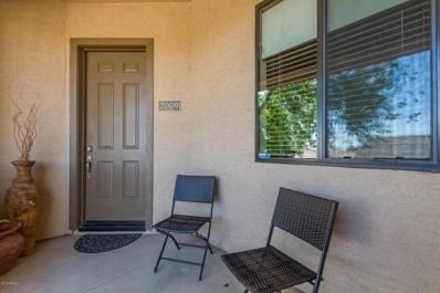 3330 S Gilbert Road Unit 2009, Chandler, AZ 85286 - MLS#: 5768086