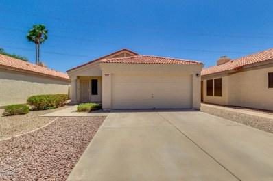 1541 E Mineral Road, Gilbert, AZ 85234 - MLS#: 5768089